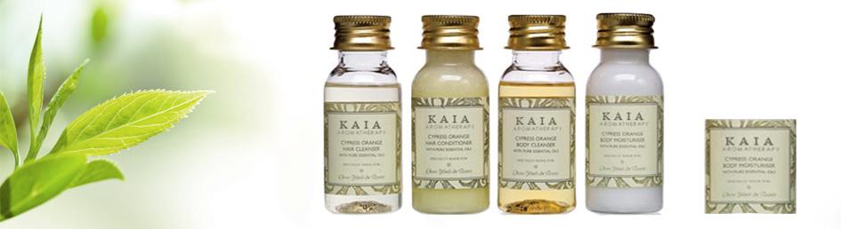 kaia_aromatherapy web cover